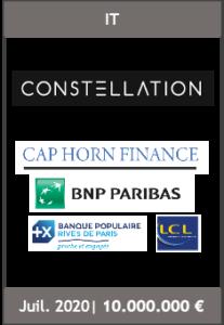 caphon-clients.png-13