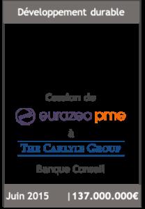 caphon-clients.png-8